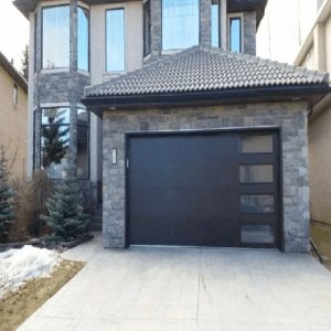 Calgary Garage Door Cable Repair