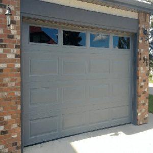 garage door depot calgary