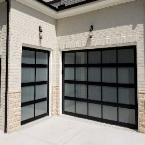 Garage Door Services Calgary