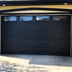 garage door opener calgary
